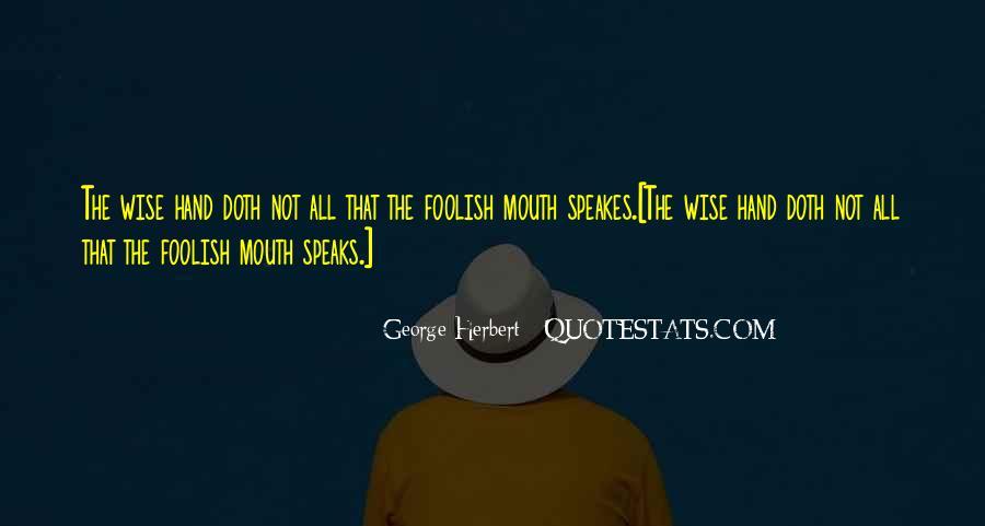 Retra Quotes #401795