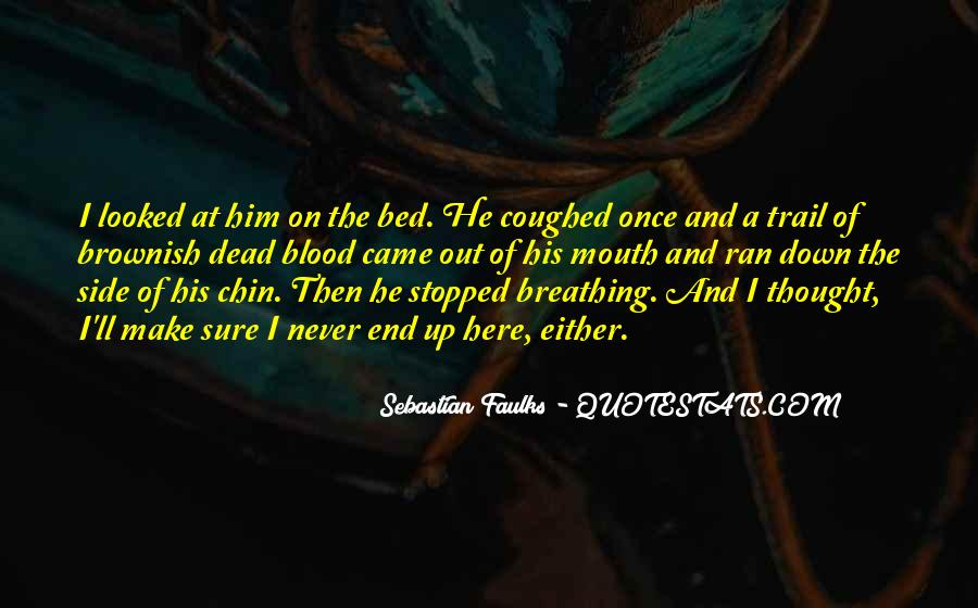 Retranslate Quotes #66770