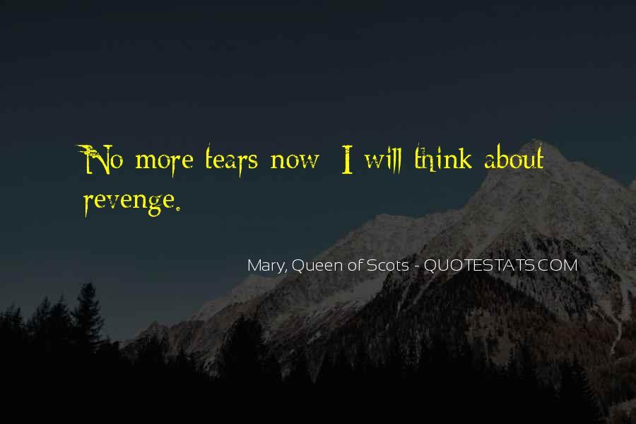 Retreatin Quotes #947318
