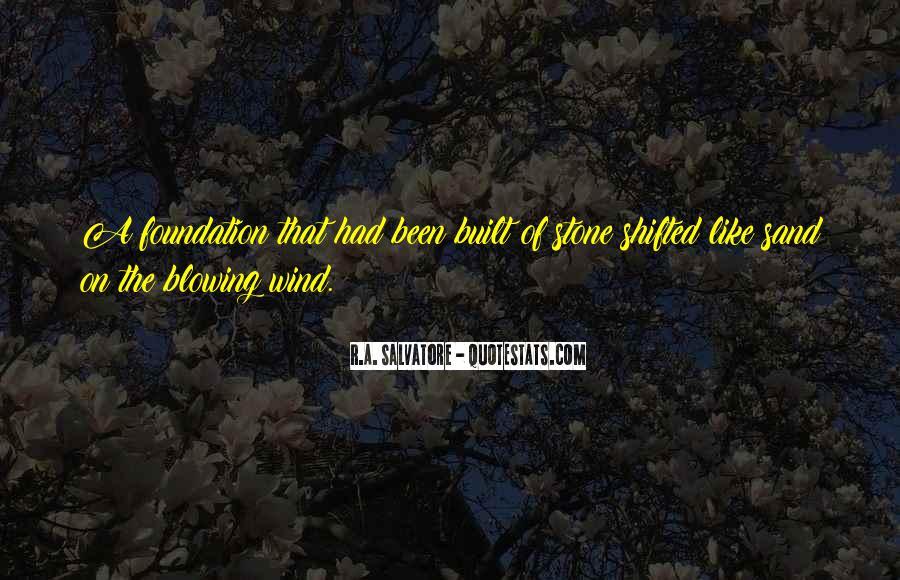 Retrievability Quotes #1036267