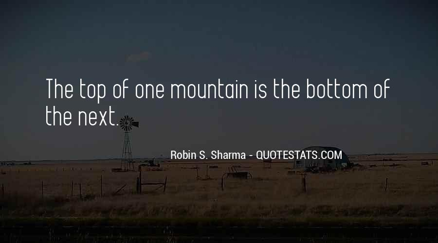 Retrievability Quotes #973050