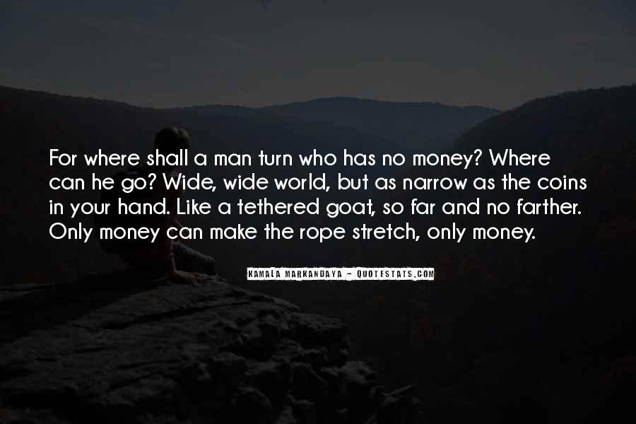 Retrogress Quotes #1006136