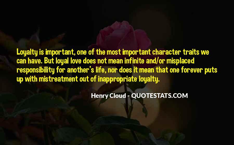 Retrogress Quotes #1515915