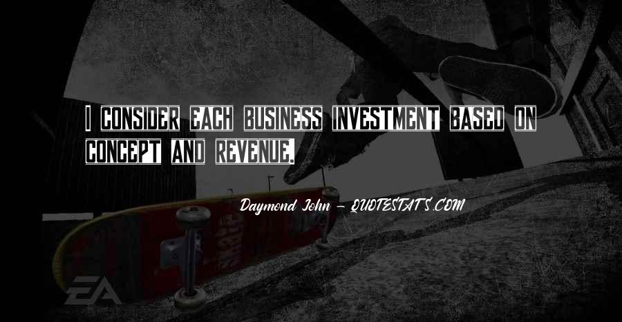 Revenue's Quotes #257928