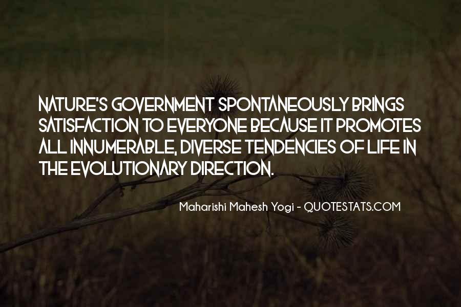 Reverbations Quotes #939123