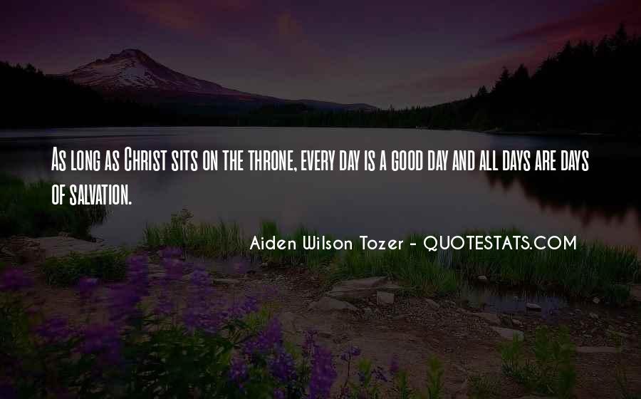Reversibility Quotes #221871