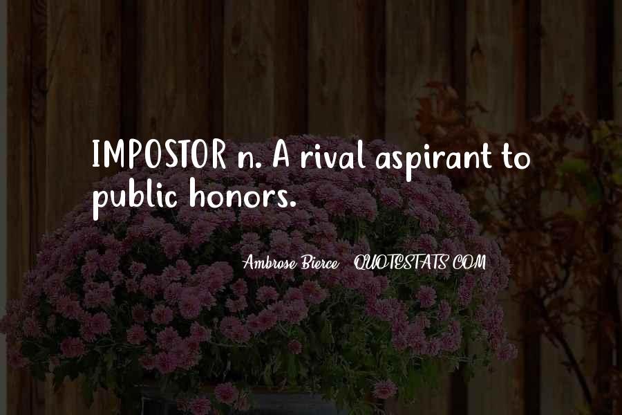 Reynes Quotes #1475564