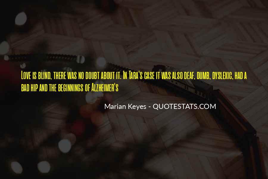 Reynes Quotes #698195