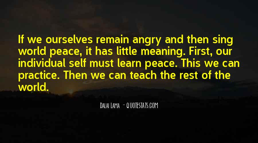 Rgiveness Quotes #807820