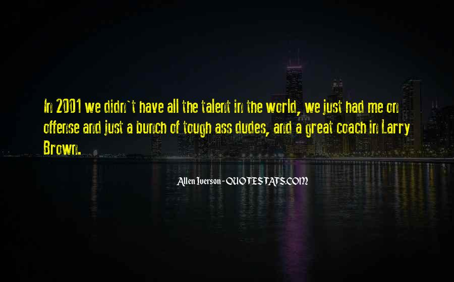 Rhaegar's Quotes #1136258