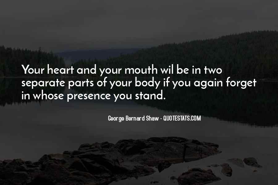Rhaegar's Quotes #1438347
