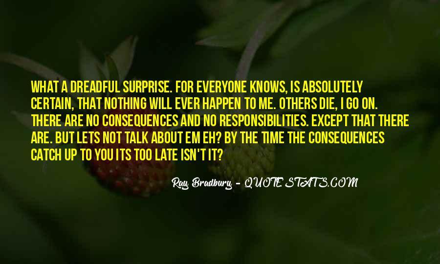 Rhapsodic Quotes #1189916