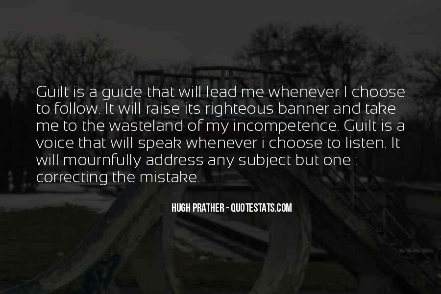 Rhapsodic Quotes #52597