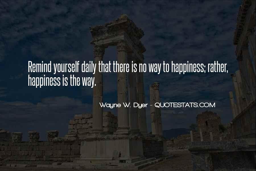Rhetorician's Quotes #1243371