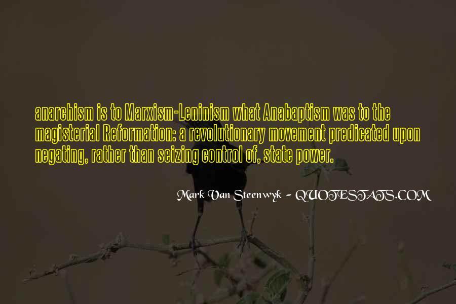 Rhetorician's Quotes #400362