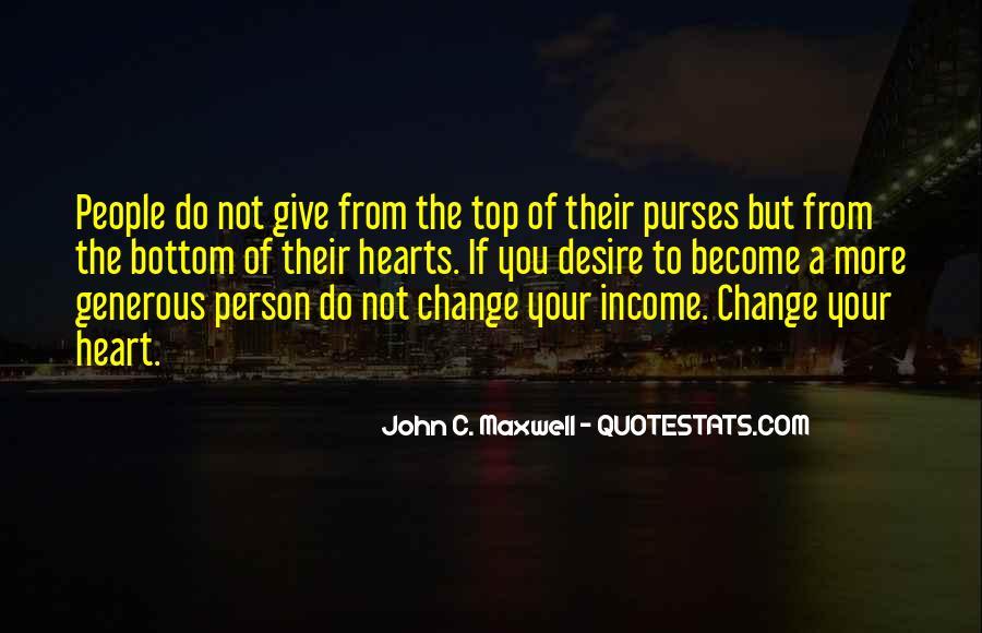 Rheumy Quotes #1077408