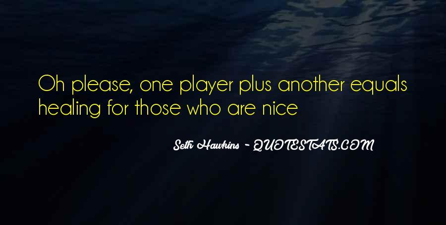 Rhey Quotes #1141962