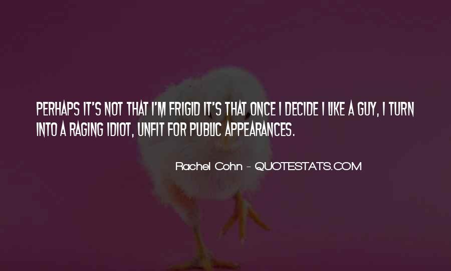 Rhey Quotes #1231327