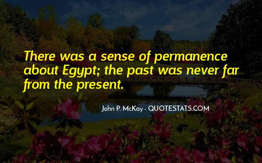 Rhodesia's Quotes #1790859