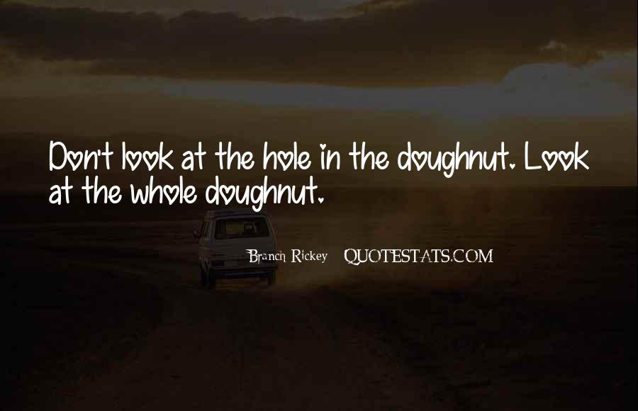 Rickey's Quotes #1177744
