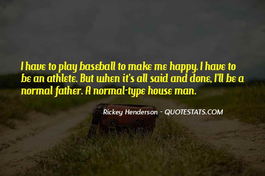 Rickey's Quotes #1571233