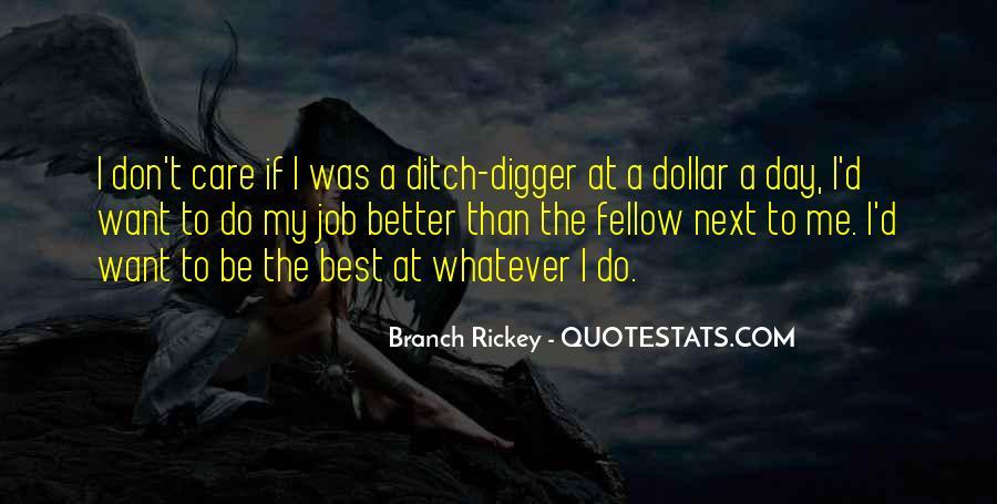 Rickey's Quotes #188633