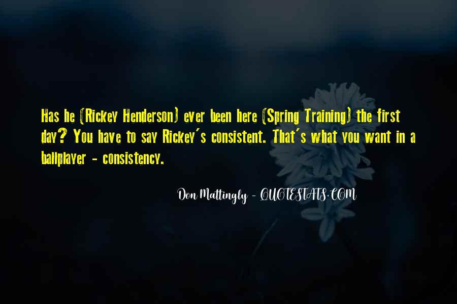 Rickey's Quotes #300521