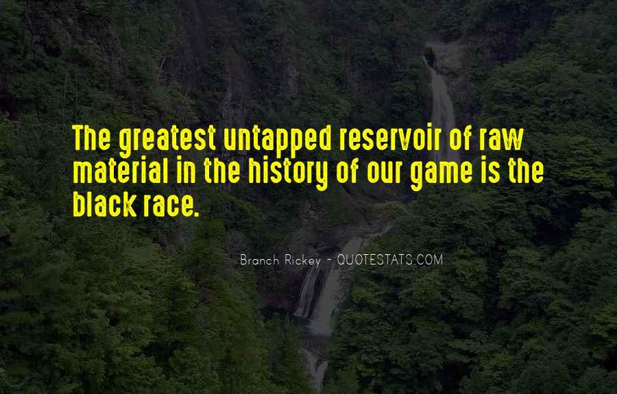 Rickey's Quotes #34367
