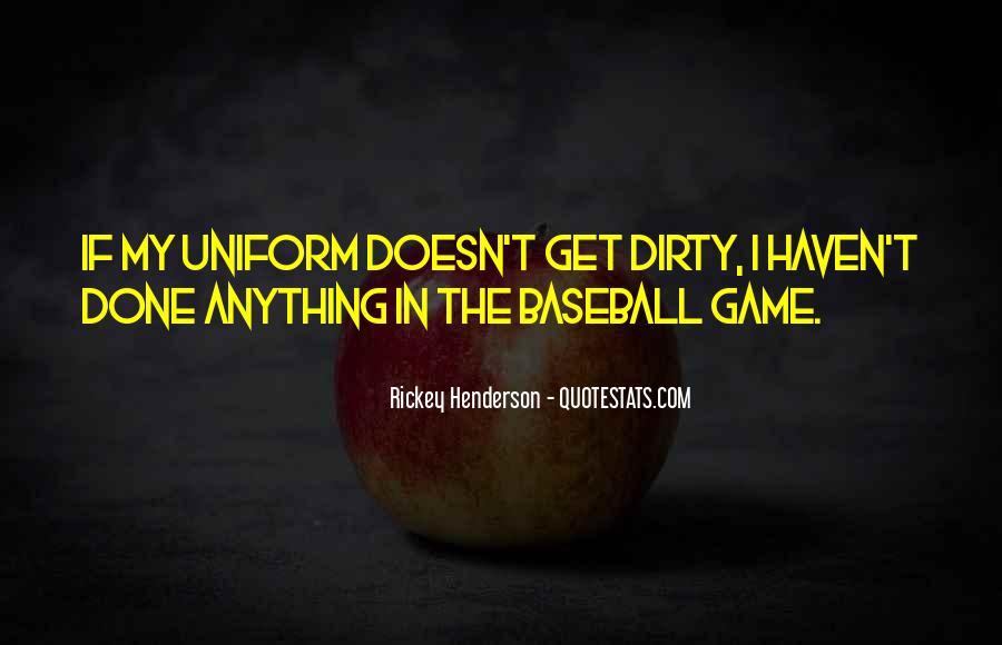 Rickey's Quotes #390871
