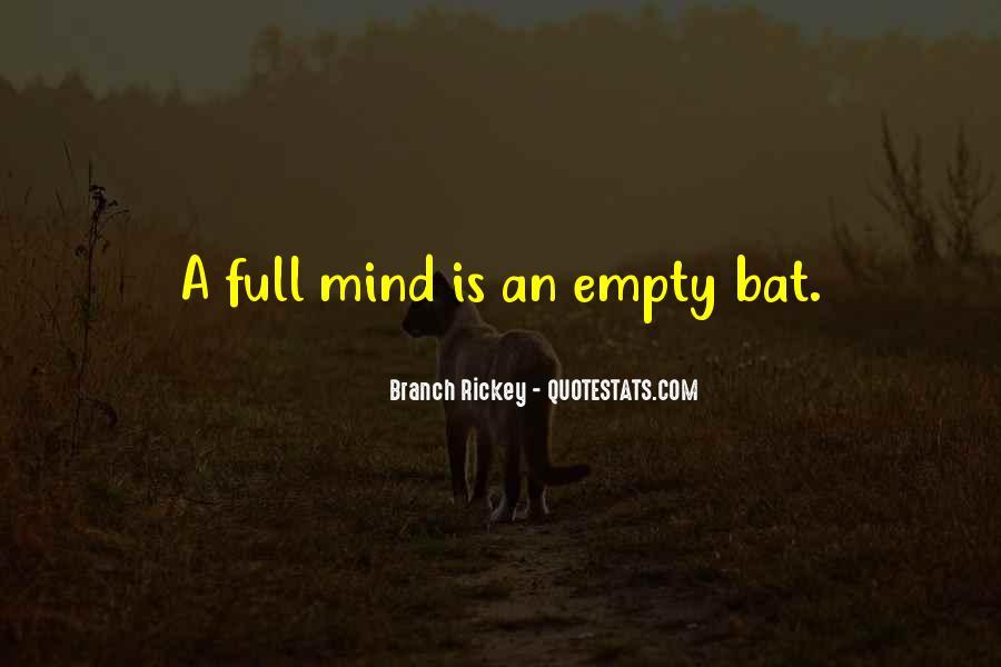 Rickey's Quotes #400475