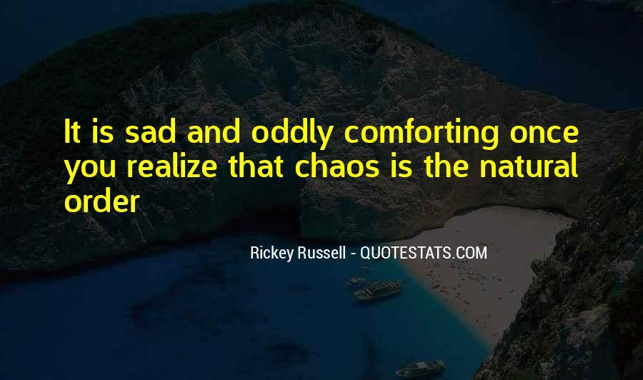 Rickey's Quotes #410805