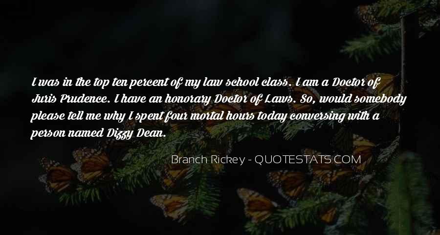 Rickey's Quotes #415624