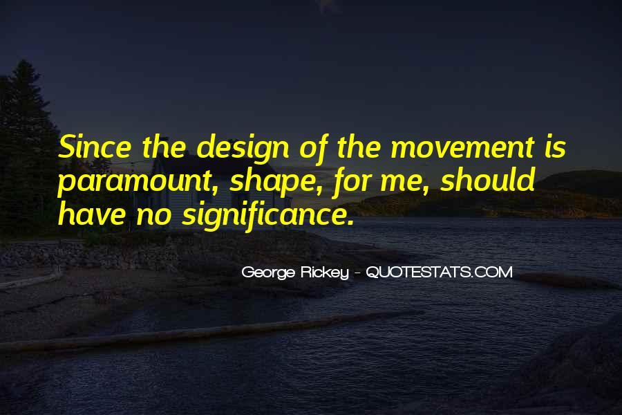 Rickey's Quotes #853275