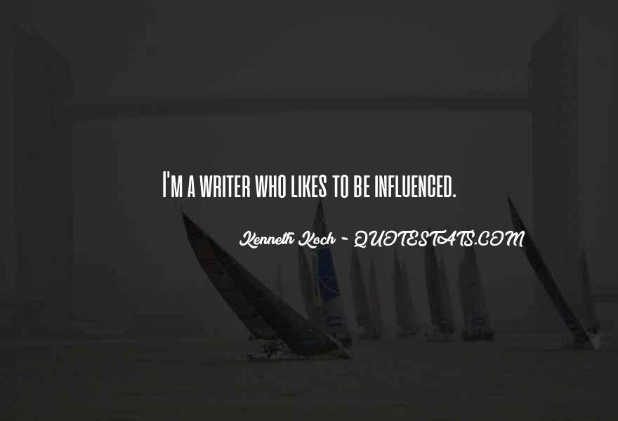 Rideat Quotes #1272975