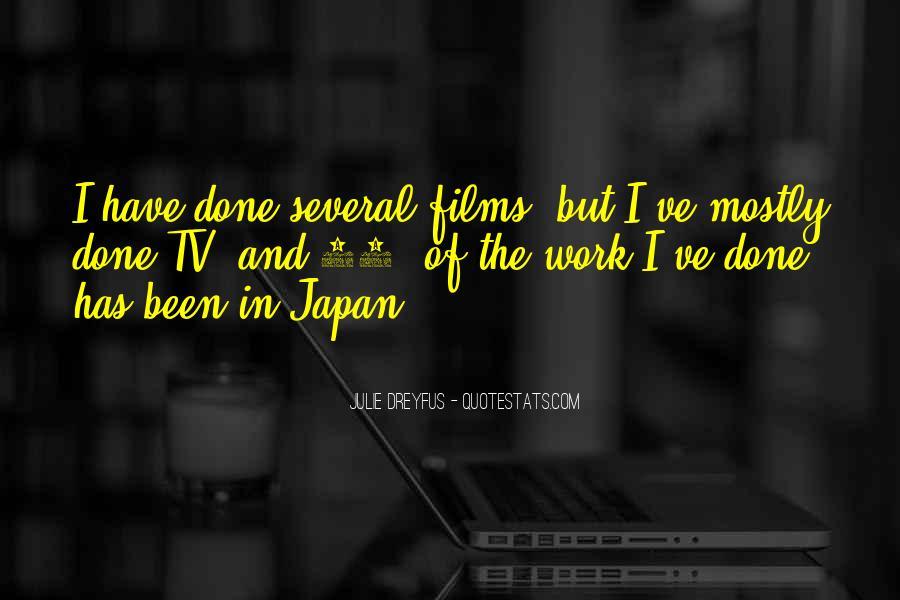 Rideat Quotes #255618
