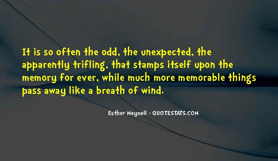 Rideat Quotes #698970
