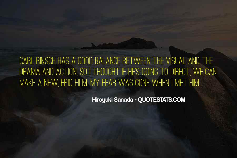 Rinsch Quotes #970045