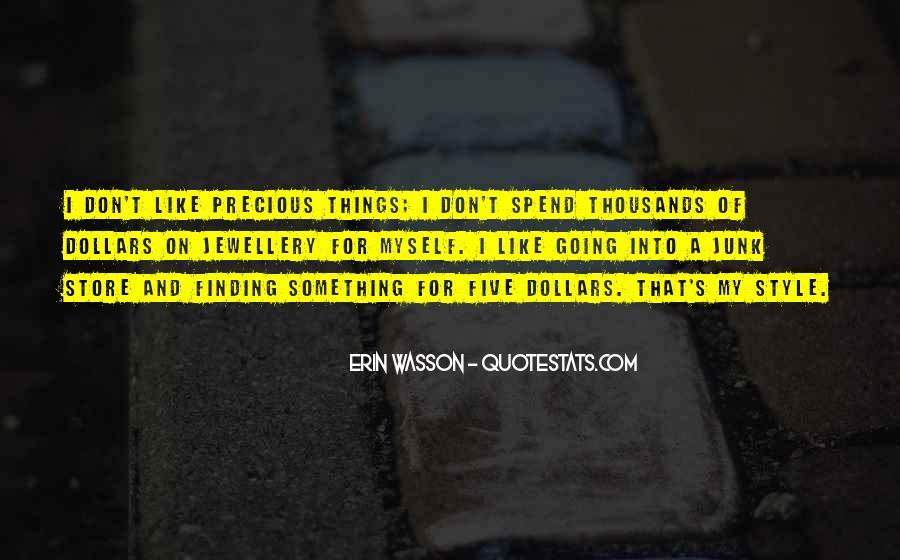 Rinsider Quotes #1063564