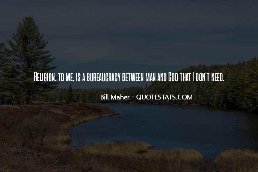 Rinsider Quotes #147845