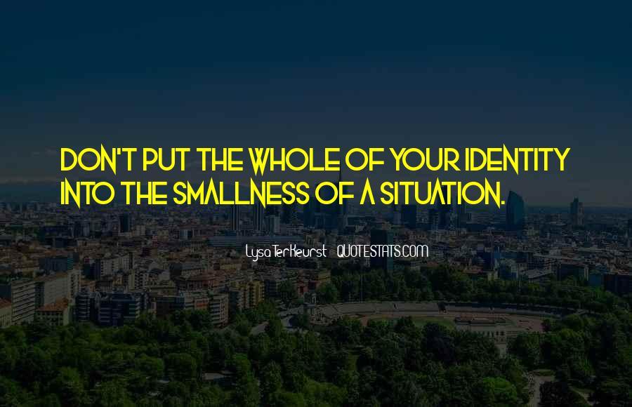 Riotousness Quotes #130911
