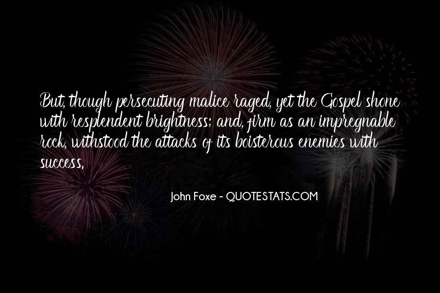Riotousness Quotes #172982