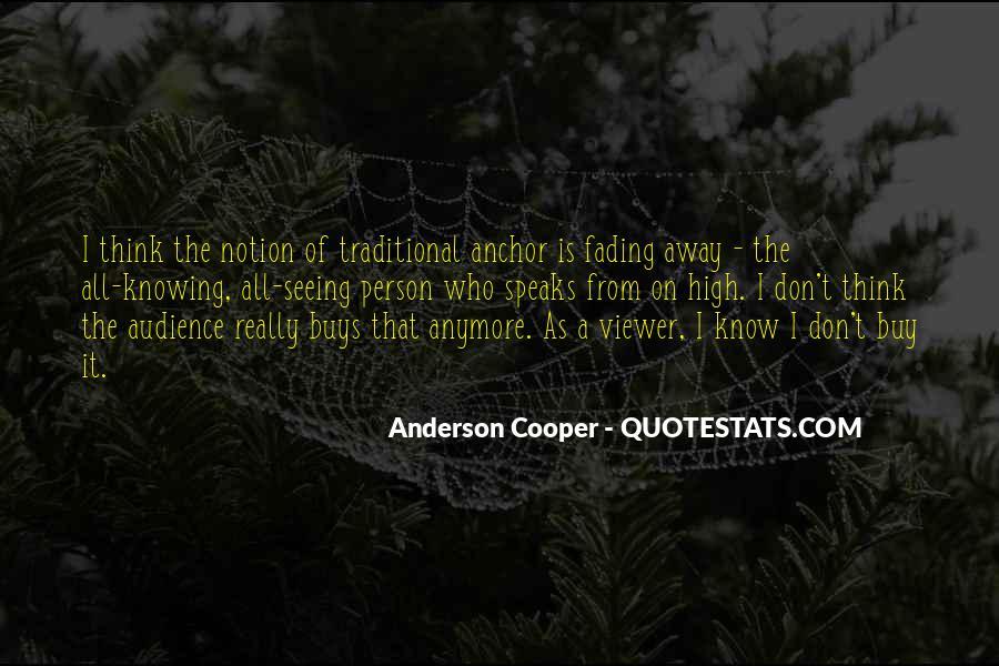 Riotousness Quotes #1813489