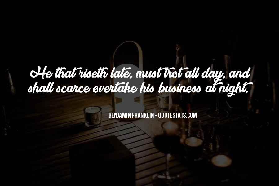 Riseth Quotes #1469069