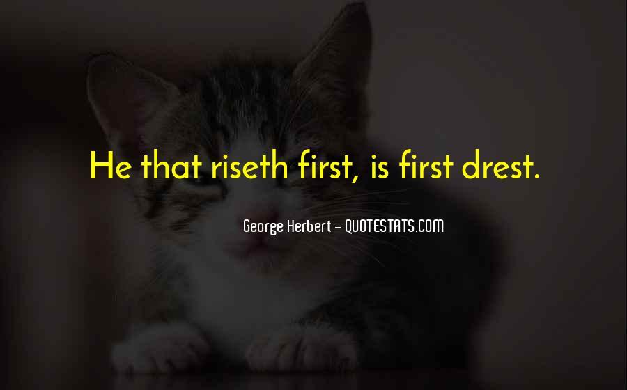Riseth Quotes #1503854