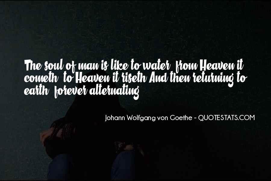 Riseth Quotes #1758937