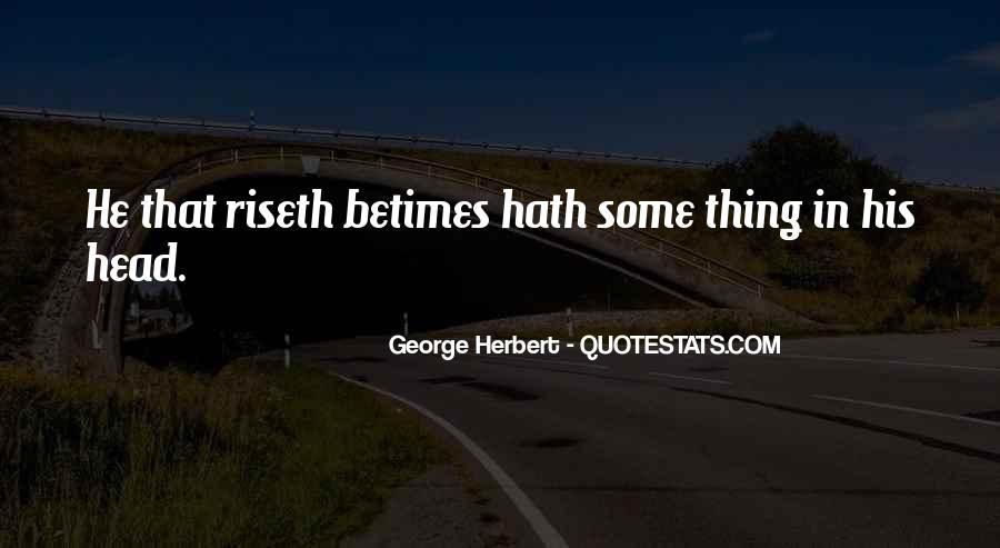 Riseth Quotes #29041