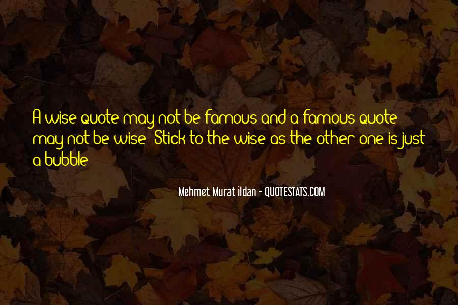 Riseth Quotes #494264