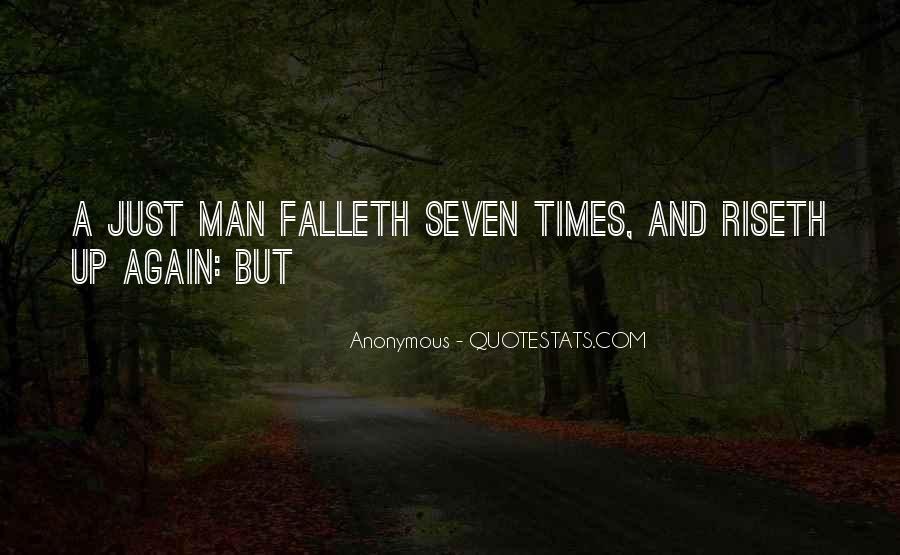 Riseth Quotes #523163