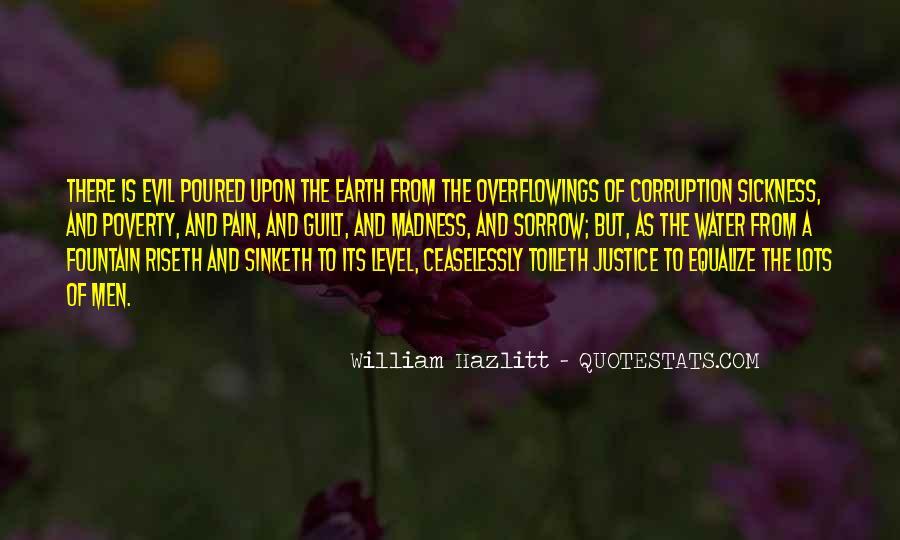 Riseth Quotes #639188