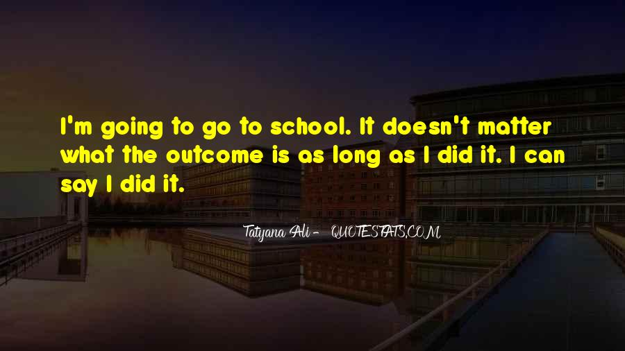 Ritschl Quotes #30395